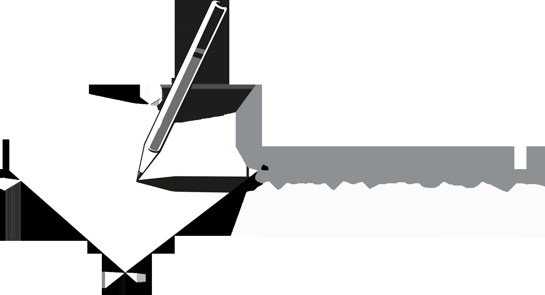 Handmade Visuals