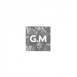 Groenewold-Media