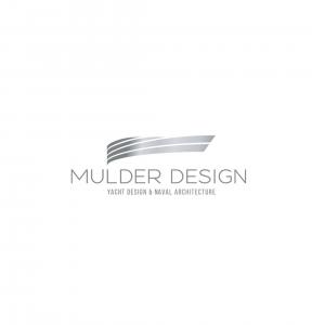 Mulder-Design