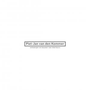 PietJan-van-den-Kommer