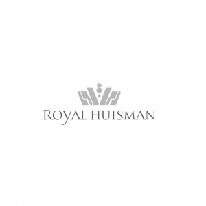 Royal-Huisman