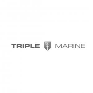 Triple-Marine